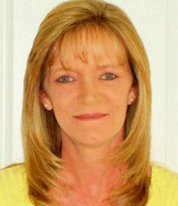 Paula Killane (479)518-0779