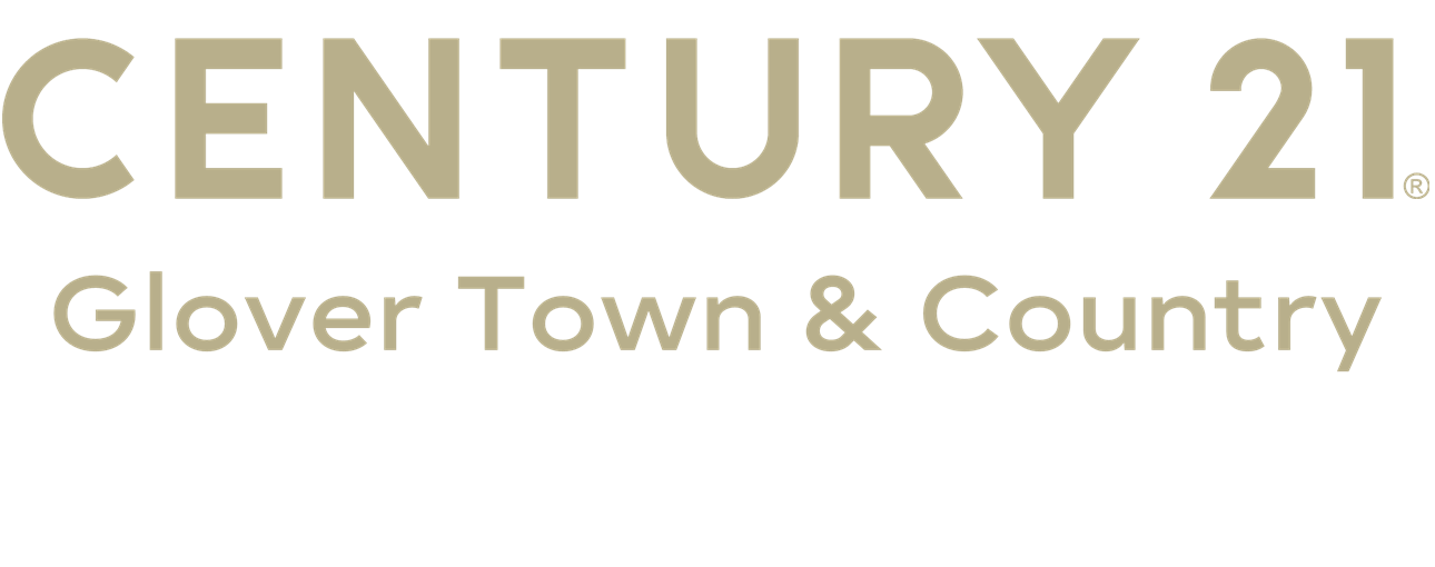 CENTURY 21 Glover Town & Country Realty